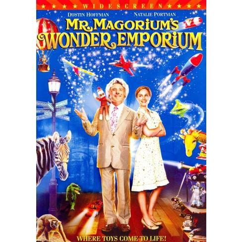 mr magoriums wonder emporium 2