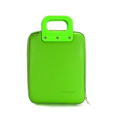"Bombata Micro 13"" Laptop Bag"