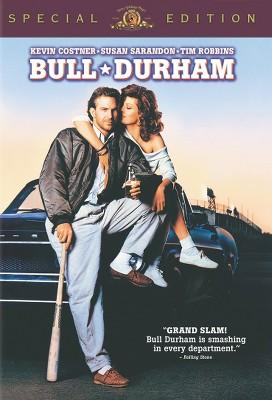 Bull Durham (Special Edition) (DVD)