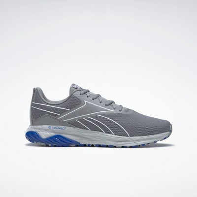Reebok Liquifect 180 2 Men's Running Shoes Mens Performance Sneakers