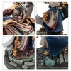 Age of Sigmar Easy to Build - Stormcast Sequitors Miniatures Box Set - image 3 of 3