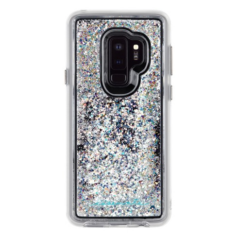 separation shoes d2168 c0ffe Case-Mate Samsung Galaxy S9 Plus Case Waterfall - Iridescent
