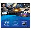 Call of Duty: Infinite Warfare PlayStation 4 Bundle - image 3 of 3