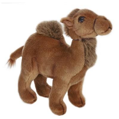 "Hansa 9"" Young Camel"