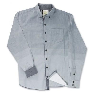 Ecoths  Men's  Stryker Shirt