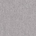 Gray/Cream