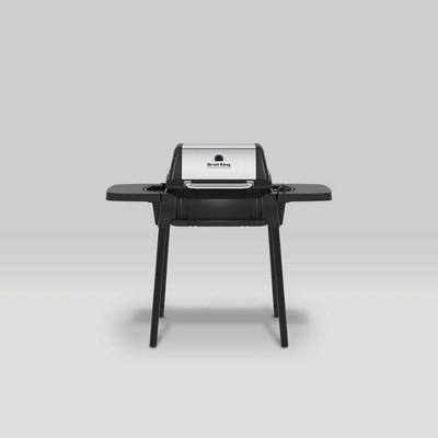 Broil King Porta-Chef 120 1-Burner Liquid Propane Portable Gas Grill 950654