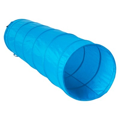 Antsy Pants™ Play Tunnel