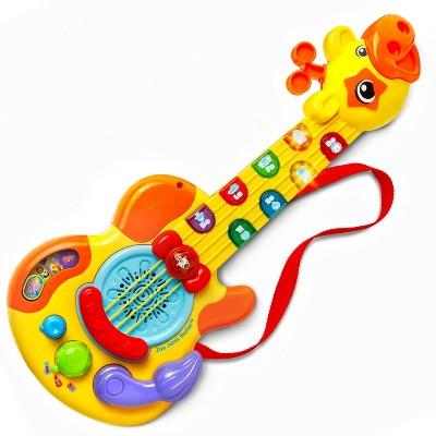 VTech® Zoo Jamz Guitar