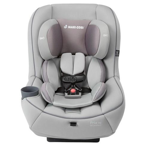 Maxi CosiR Pria 70 Convertible Car Seat Target