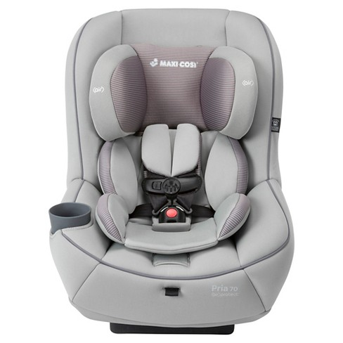 Maxi Cosi Pria 70 Convertible Car Seat Target