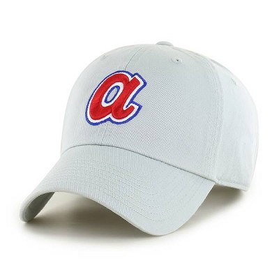 MLB Men's Cleanup Hat