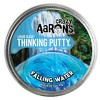 Crazy Aaron's Falling Water Thinking Putty Tin - image 2 of 4