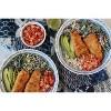 Gorton's Parmesan Crusted Fish Fillets - Frozen - 18.2oz - image 3 of 3