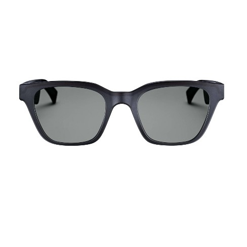 Bose Frames Audio Sunglasses - image 1 of 4