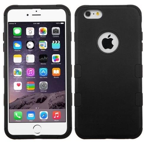 custodia apple iphone 6s plus