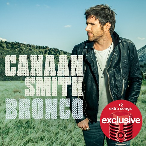 Canaan Smith - Bronco - Target Exclusive - image 1 of 1