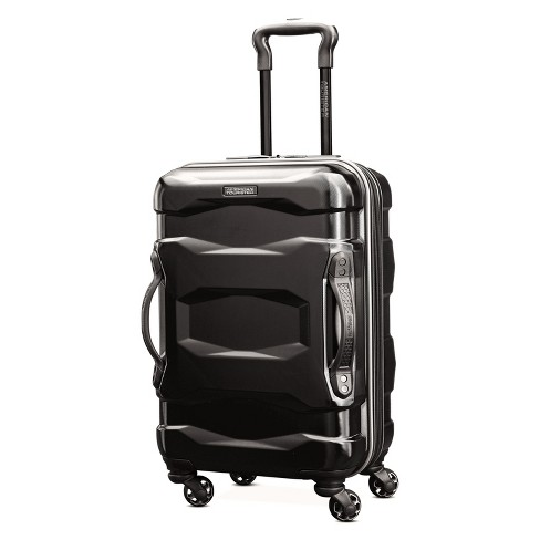 """American Tourister 22"""" Breakwater Hardside Carry On Suitcase - image 1 of 4"""