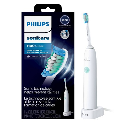 Philips Sonicare DailyClean - image 1 of 3