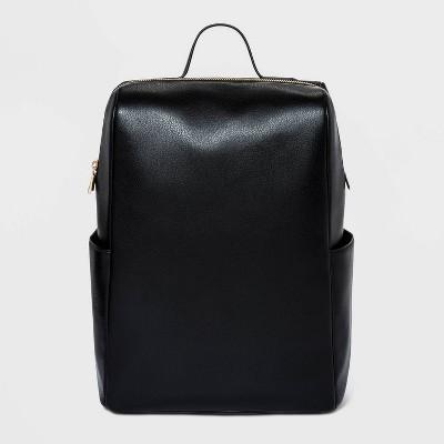 Full Side Pocket Backpack - A New Day™