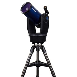 Meade Instruments Astronomical ETX Observer 125mm Maksutov Cassegrain Telescope