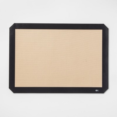 Silicone Baking Mat - Made By Design™