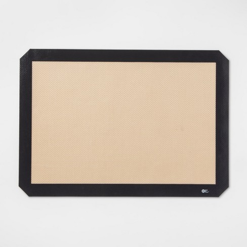 Silicone Baking Mat - Made By Design™ - image 1 of 2
