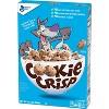 Cookie Crisp Breakfast Cereal - 10.6oz - image 3 of 3