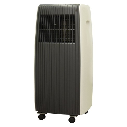 Sunpentown - 8000-BTU Portable Air Conditioner - image 1 of 1