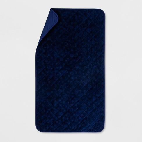 Waterproof Sleep Anywhere Pad - Pillowfort™ - image 1 of 3