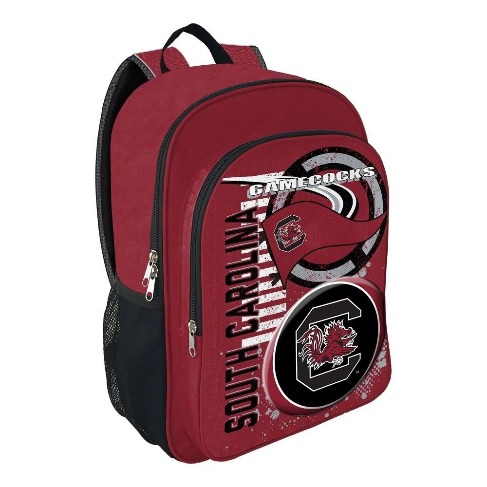 South Carolina Gamecocks Northwest Company Accelerator Backpack