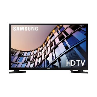 "Samsung 32"" class 720P/60 Motion Rate Smart HD TV - M4500"