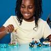 LEGO Friends Stephanie's Buggy & Trailer 41364 - image 3 of 4