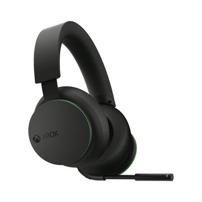 Xbox Series X|S Wireless Gaming Headset