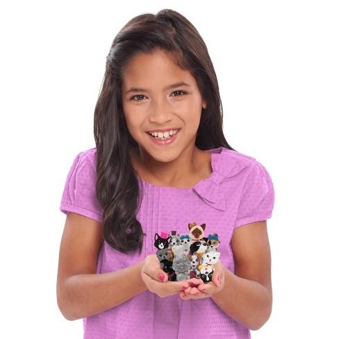 Barbie Pets Blind Bag Figures wave 1 - image 1 of 1