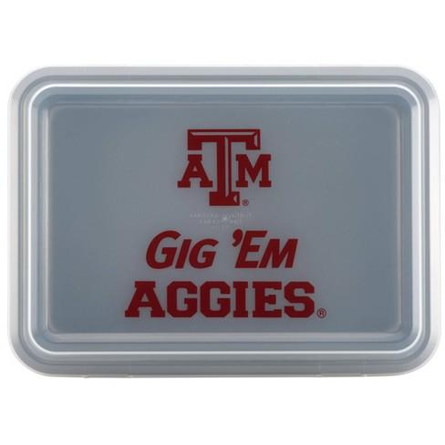 NCAA Texas A&M Aggies Cake Pan - image 1 of 4