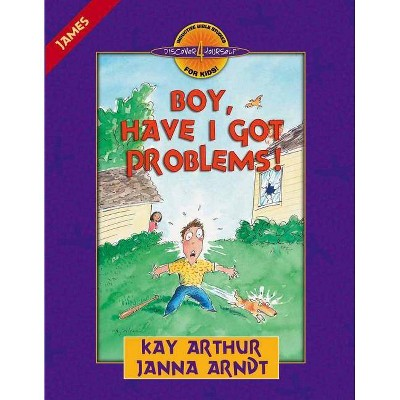 God, Whats Your Name? (Discover 4 Yourself Inductive Bible Studies for Kids (Paperback))