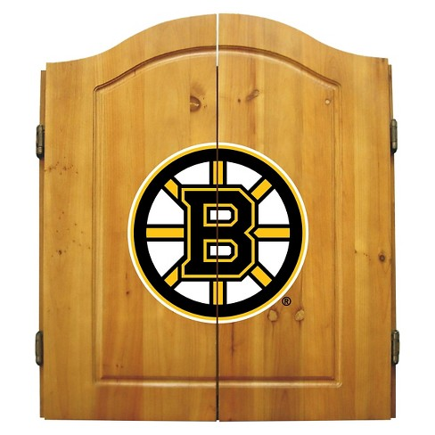 Imperial International - NHL Dart Cabinet - image 1 of 2