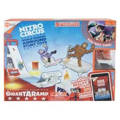 HEXBUG Hexbug Nitro Circus Mega Ramp
