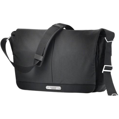 Brooks Strand Messenger Bag Messenger Bag - image 1 of 8