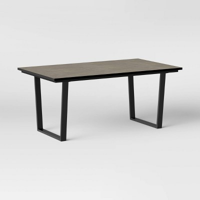 Ariston Patio Coffee Table - Project 62™