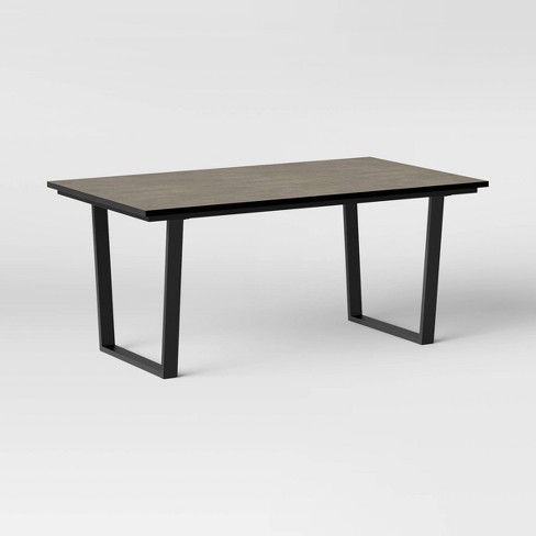 Ariston Patio Coffee Table - Project 62™ - image 1 of 3