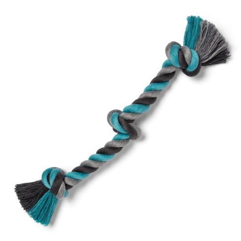 Dog Rope Toy - S - Boots & Barkley™ - image 1 of 3