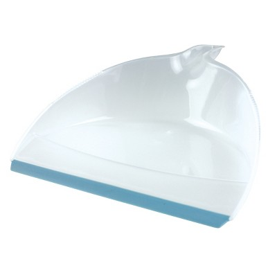 Clip-On Dustpan - Up&Up™