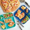 Nordic Ware Party Trays - image 3 of 3