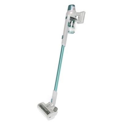 Kenmore CSV-GO Stick Vacuum - DS4020