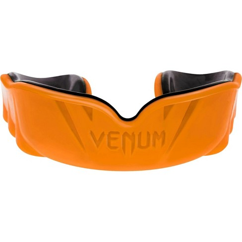 Venum Challenger Mouthguard with Case - image 1 of 1