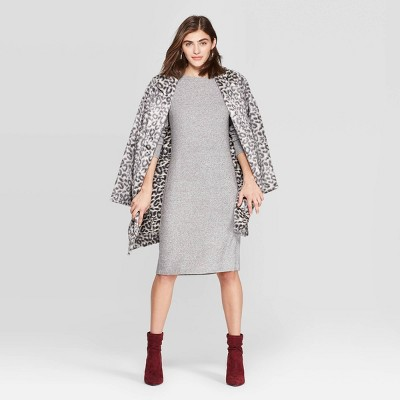fast delivery affordable price a few days away Dresses for Women : Target