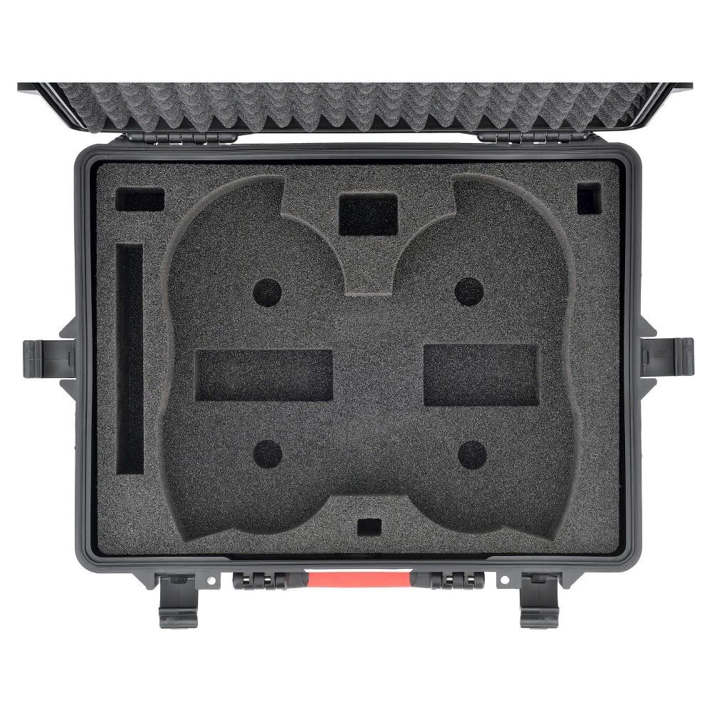 Hprc Drone Accessories (HPRC2600WBEB)