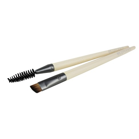 Brow Shaping Set 3PC by ecotools #22